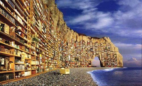 giornata-mondiale-del-libro-2012