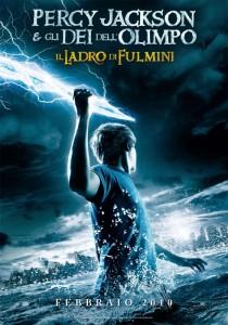 Libro-Percy