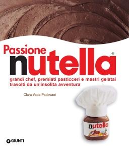 passione nutella