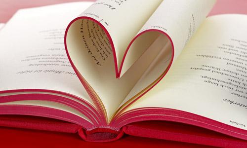 Variazioni sul tema pi cantato di sempre matte da leggere for Bei romanzi da leggere