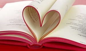 romanzi d'amore