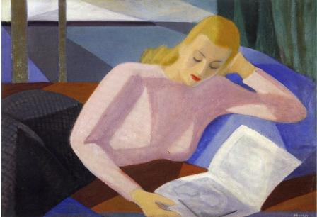 bracchi-luigi-donna-in-lettura