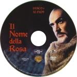 Il-nome-della-rosa-cover-cd