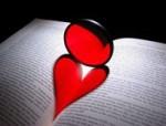 libri di cuore