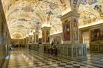 1-Biblioteca vaticana