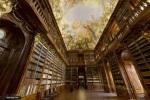 Biblioteca Strahov