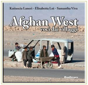 Afghan-West