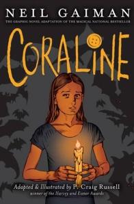 Coraline_Paperback_1258910704