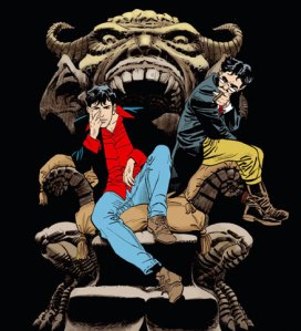 Dylan_dog_intro