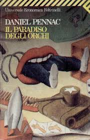 paradiso orchi