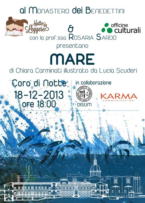 mare_locandina