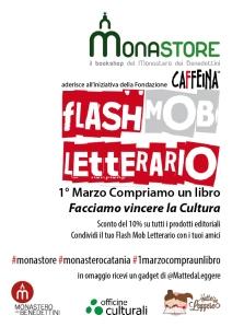 bozza_flash_mob-01