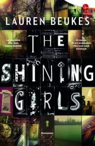 lauren_beukes_shining_girls