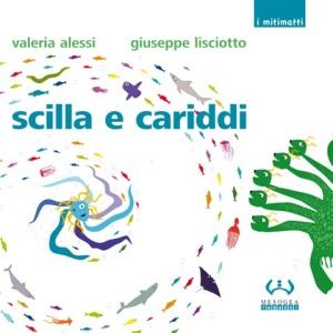 Scilla-e-Cariddi-(cover)