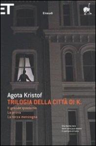 trilogia-della-città-di-k