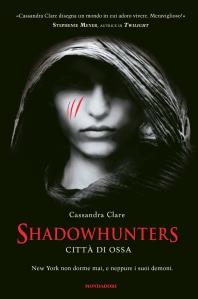 COP_Shadowhunters._Citt_di_ossa_GDI