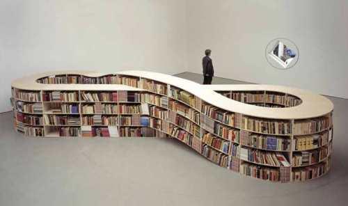 lemniscate-books-koelewijn
