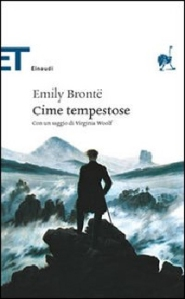 cime-tempestose-bronte