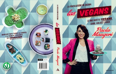 maugeri_paola_las_vegans_veganok