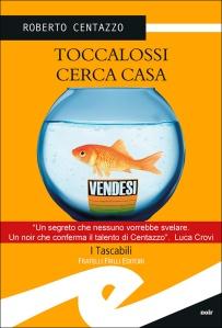 toccalossi_cerca_casa-per-web_DWN